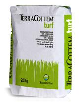 TerraCottem Turf